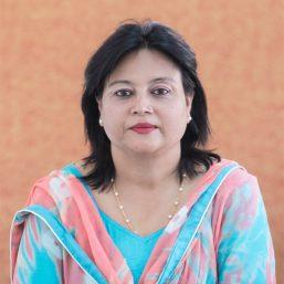 Purnima-Thapa
